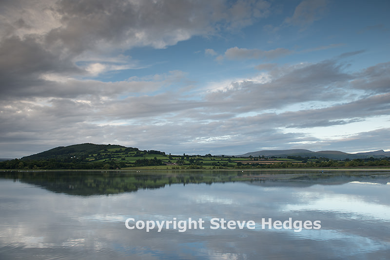 Steve Hedges Brecon Beacons Photography