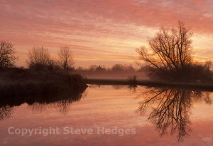 Photography Course Tutor Training at Flatford Mill Suffolk