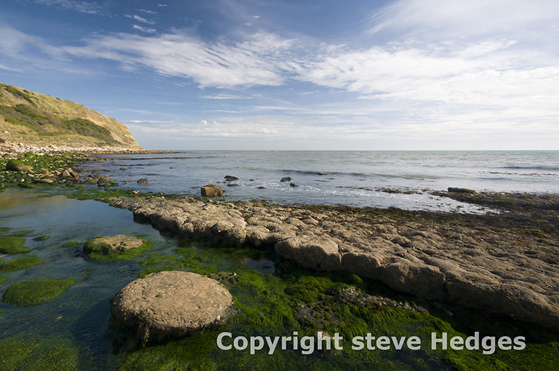 Dorset Photography from Steve Hedges