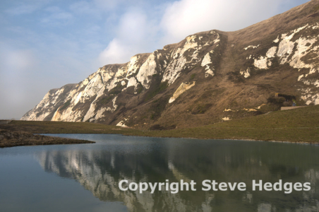 Kent Seascape Photography from Steve Hedges