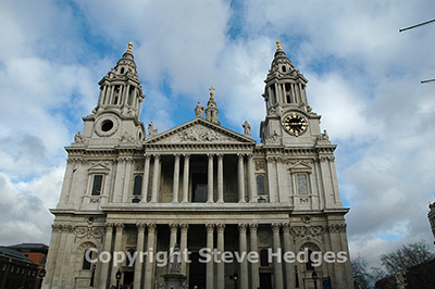 Architecture Photography Course architectural photography in london - photography courses in essex