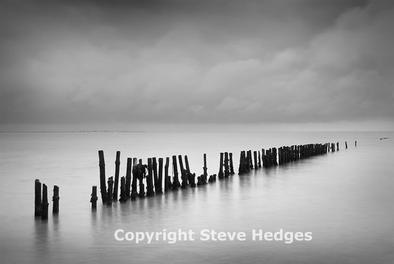 Mersea Island Photography from Steve Hedges