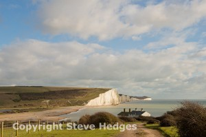 Photography from Steve Hedges in Sussex