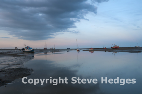 Two Tree Island Photography from Steve Hedges in Essex