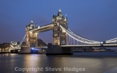 Steve Hedges Advanced Photography Courses