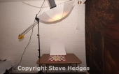 Advanced Photography Course from Steve Hedges