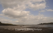 Beginner Photography Course from Steve Hedges