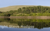 Brecon Beacons Mountain Photography Lessons