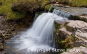Brecon Beacons Waterfall Photography Workshop
