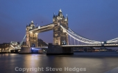 Distance Learning Photography Course by Steve Hedges