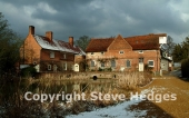 Flatford_Mill_photography_course_suffolk