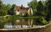 Flatford_Mill_Suffolk_photography_classes
