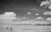 Infrared Picture from Steve Hedges Photography in Essex