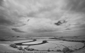 Infrared Picture from Steve Hedges Photography in Sussex