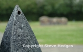 Intermediate Photography Course from Steve Hedges