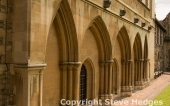 Rochester Cathedral Photography Course in Kent
