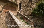 Rochester Location Photography Course in Kent