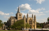Rochester Photography Lessons in Kent