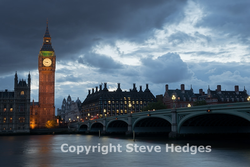 Can london amateur photography courses think
