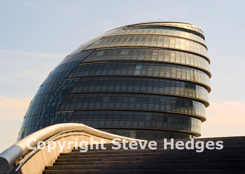 Exellent Architecture Photography Courses In London Course For