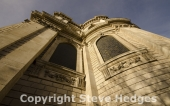 St Pauls Cathedral Photography Course in London