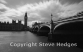 Big Ben London Photography Course