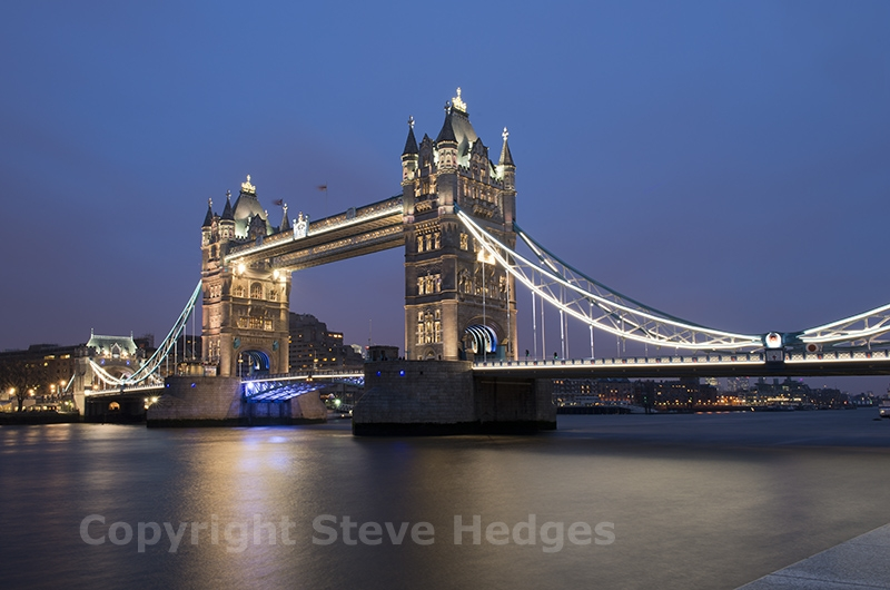 Tips for night photography - Photography Courses in Essex