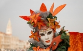 Steve Hedges Photography at Venice Carnival