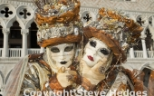 Photography Holiday Course in Venice