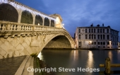 Venice Location Photography Lessons